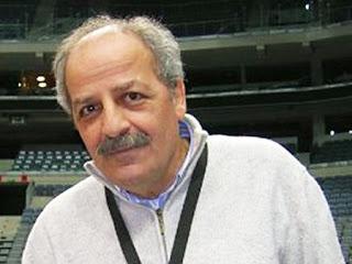 Adelio Pistelli