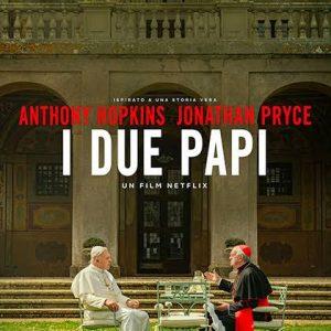 I due Papi, su Netflix |Recensione