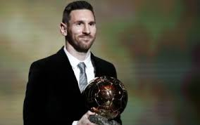 Messi, Pallone d'Oro sempre meno credibile
