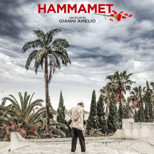 Hammamet, il film| Recensione