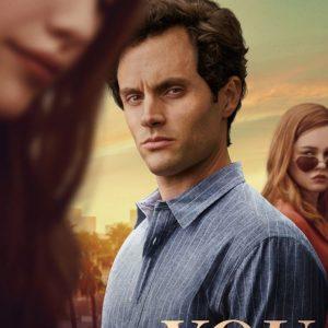 YOU seconda stagione |Recensione