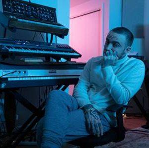Mac Miller, nuovo album