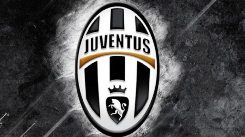 Juventus-Inter, biglietti non rimborsati