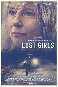 Lost girls su Netflix | Recensione
