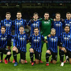 Atalanta super Champions, rosso per Agnelli