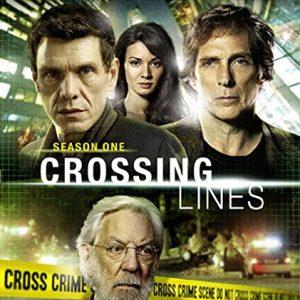 Crossing lines, serie Tv | Recensione