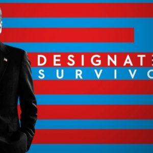 Designated survivor, serie tv | Recensione