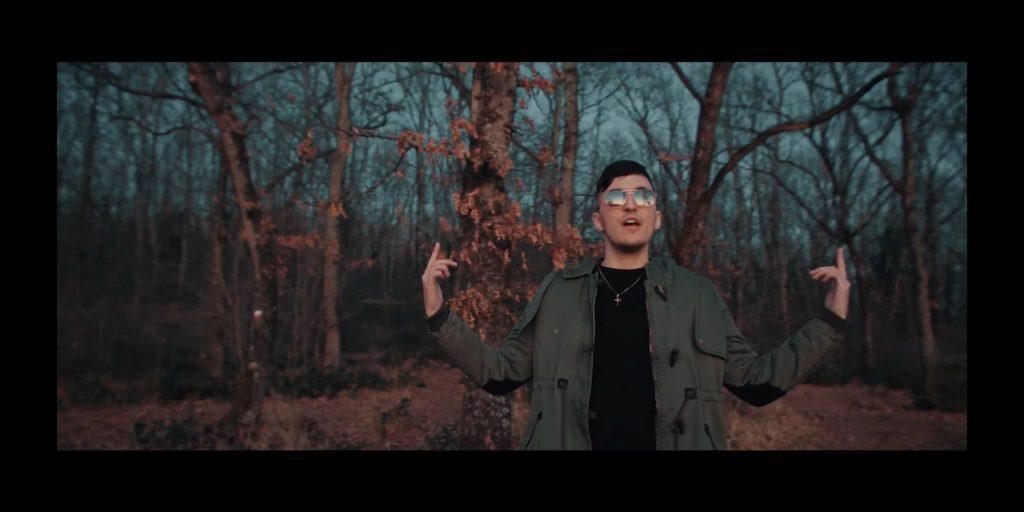 Lil Peep, il video del nuovo singolo di IceboyLocke