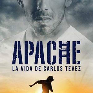 Apache La vita di Carlos Tevez | Recensione