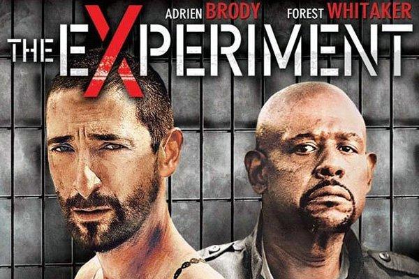 The Experiment, film su Netflix | Recensione