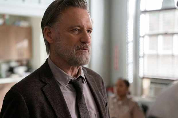 The Sinner serie Tv | Recensione