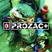 Ricordando Prozac+, addio Elisabetta Imelio