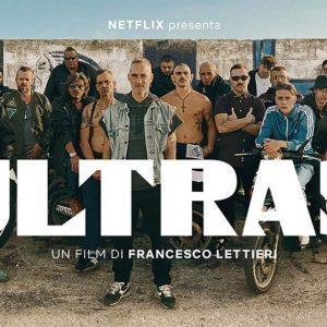 Ultras | Recensione film Netflix