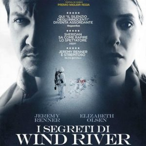 I segreti di Wind River | Recensione