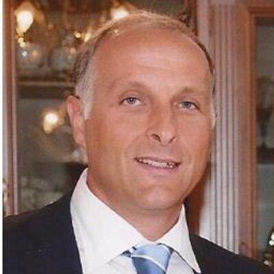 Donato Sabia, morto a Potenza a causa del Covid-19