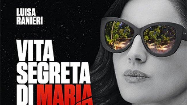 Vita segreta di Maria Capasso | Recensione