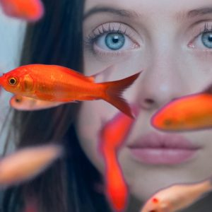 Carrie Pilby | Recensione film Netflix