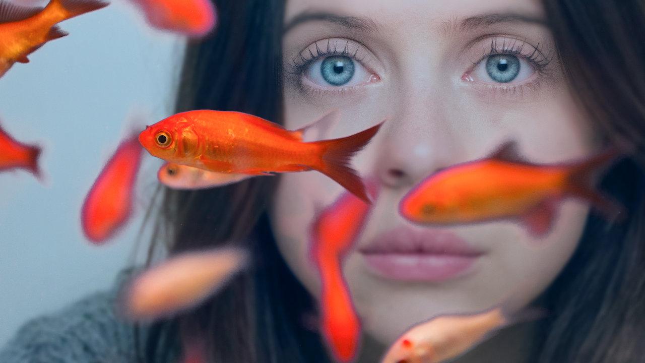 Carrie Pilby | Recensione film Netflix