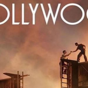 Hollywood | Recensione serie Tv Netflix