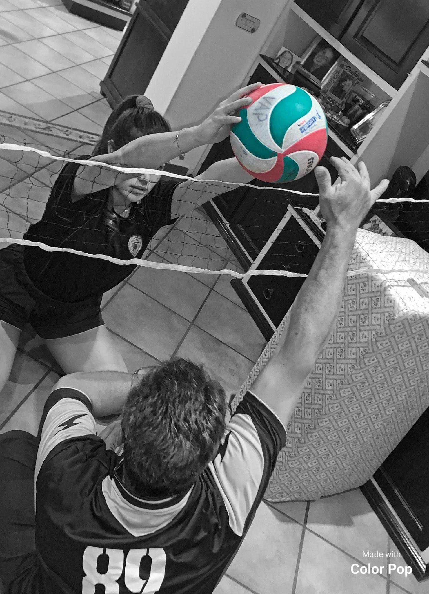 Volley Scuola 2020, Click & Volley, le opere vincitrici