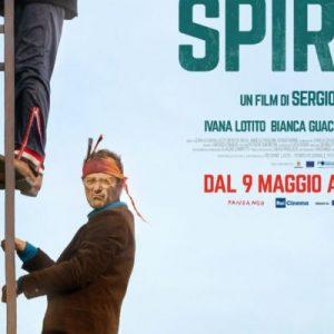 Il grande spirito | Recensione film