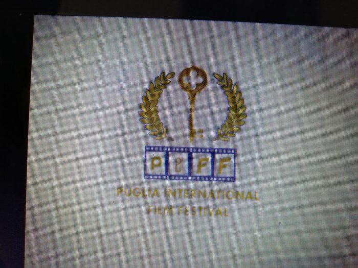 PiFF, Puglia Film Festival a Polignano e Conversano