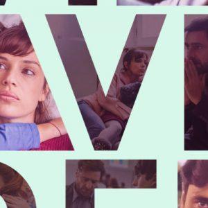 Vivere | Recensione film Archibugi