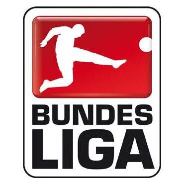 Bundesliga, l'omaggio a George Floyd non è politica ma diritto umano