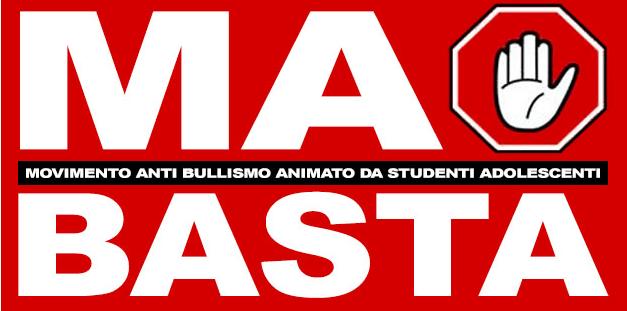 La Fipav appoggia Mabasta per contrastare il bullismo