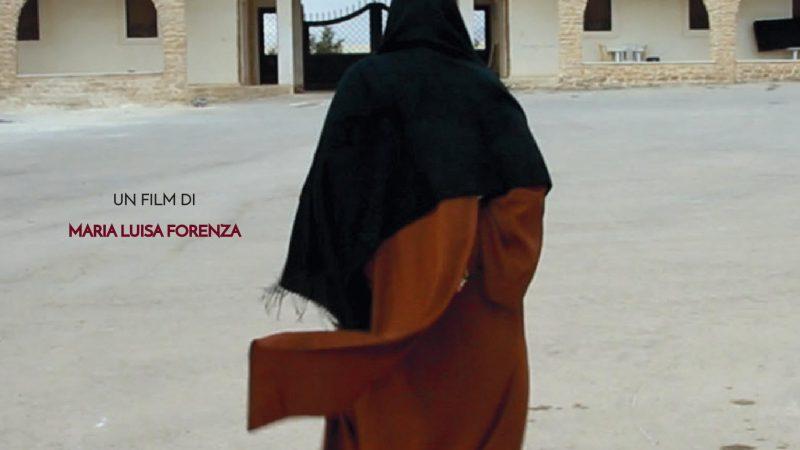Mother Fortress miglior documentario al Festival di Spello