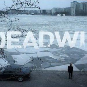 Deadwind, seconda stagione | Recensione