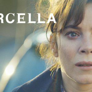 Marcella | Recensione serie Tv