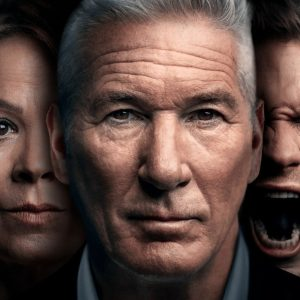 Motherfatherson | Recensione serie Tv