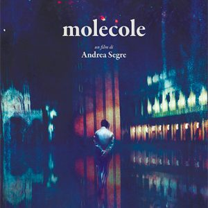 Molecole | Recensione film